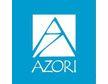 Производитель Azori