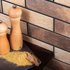 Cerrad loft brick