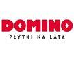 Производитель Domino