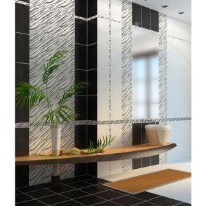 Golden Tile cayman