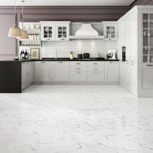 Grasaro marble classic