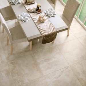Italon nl-stone