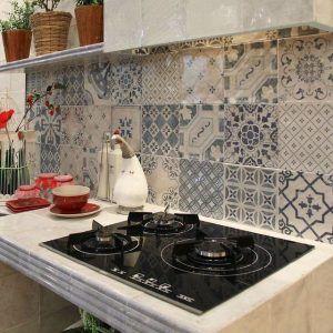 Ceramika Konskie milano