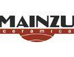 Производитель Mainzu