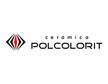 Производитель Polcolorit