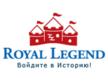 Производитель Royal Legend