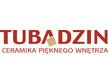 Производитель Tubadzin