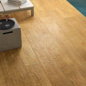 nl-wood