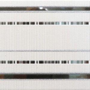 Декор DW11BND00