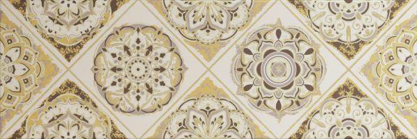 Декор DW11MRC01