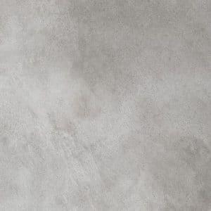 Плитка керамогранитная REZULT Стронг серый