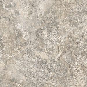 Плитка керамогранитная REZULT Агат бежевый