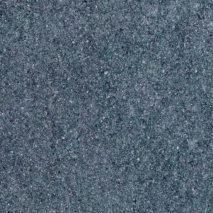 Rezult Ceramica Rock [Малуш черный]