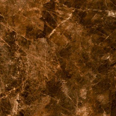 Напольная плитка Керамин Букингем 40x40