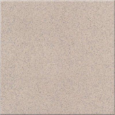 Напольная плитка Керамин Грес 40x40