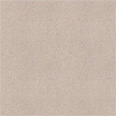 Напольная плитка Керамин Грес 60x60