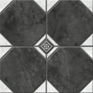 Напольная плитка Керамин Лимбург 40x40