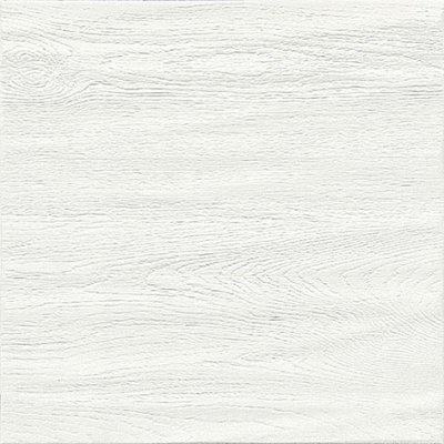 Напольная плитка Керамин Марсель 40x40
