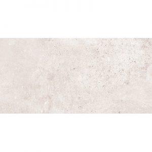 Напольная плитка Керамин Портланд 60x30