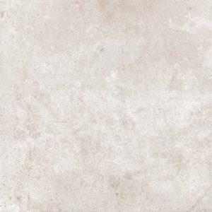 Напольная плитка Керамин Портланд 60x60