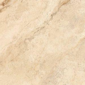 Напольная плитка Керамин Сорбонна 40x40