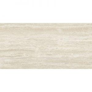 Напольная плитка Керамин Тиволи 60x30