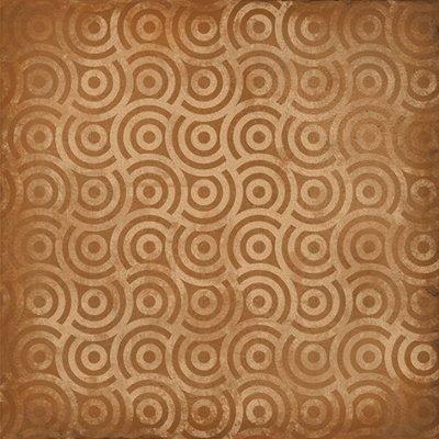 4Д (микс) тип 1 коричневый