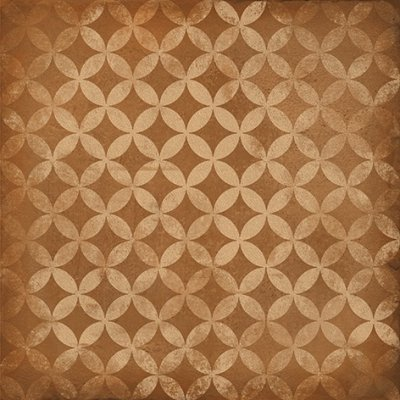 Напольная плитка Керамин Умбрия 40x40