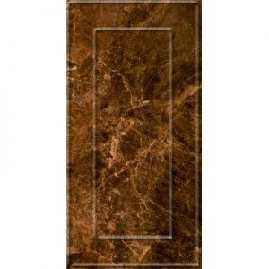 Настенная плитка Керамин Букингем 30x60