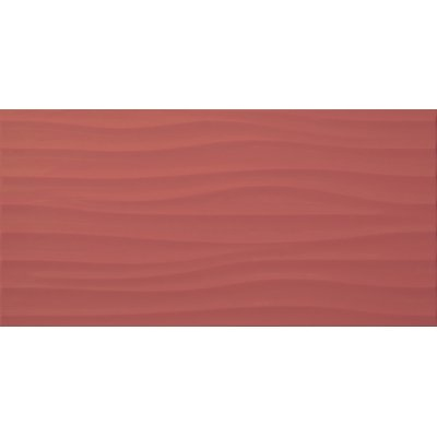 Настенная плитка Керамин Дюна 60x30