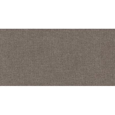 Настенная плитка Керамин Фоскари 60x30