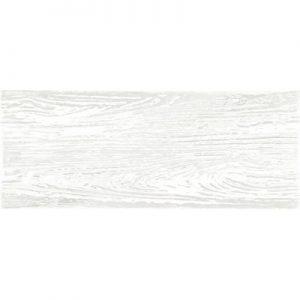 Настенная плитка Керамин Марсель 50x20