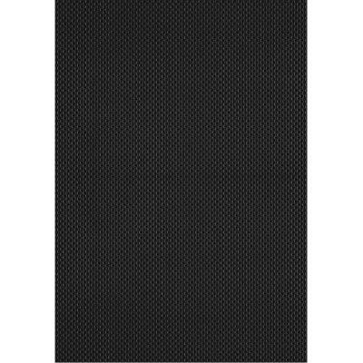 Настенная плитка Керамин Мирари 27.5x40