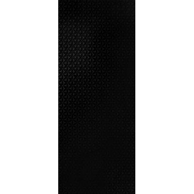 Настенная плитка Керамин Осака 20x50