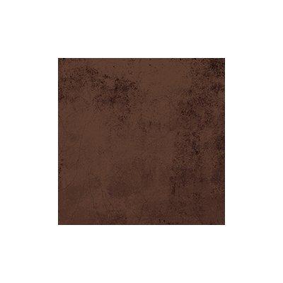 Настенная плитка Керамин Порто 20x20