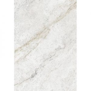 Настенная плитка Керамин Сорбонна 27.5x40