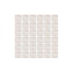 Плитка-декор напольный Керамин Портланд 30x30