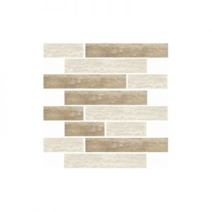 Плитка-декор напольный Керамин Тиволи 30x30