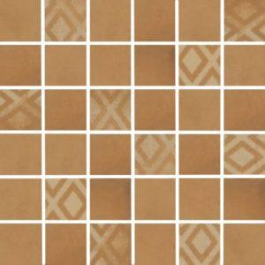 Плитка-декор напольный Керамин Умбрия 30x30