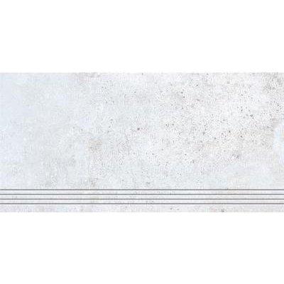 Плитка для ступеней Керамин Портланд 60x29.5