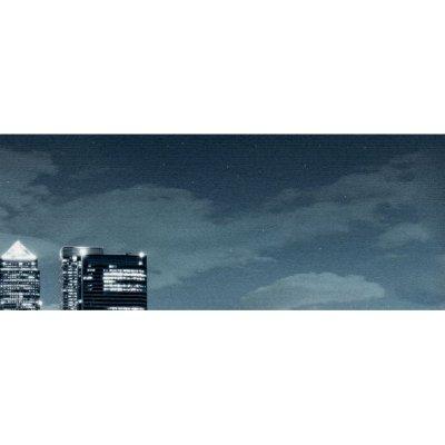 Плитка-панно настенное Керамин Аризона 50x20